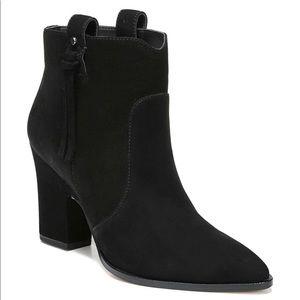 Sam Edelman Niomi Boots